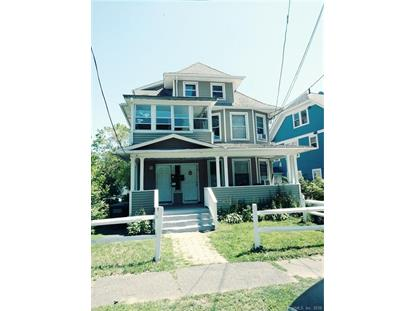 2367 North Avenue, Bridgeport, CT