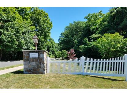 17 Quarry Village Road Cheshire, CT MLS# 170103172