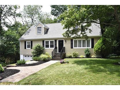 3 Garden Drive, Gales Ferry, CT