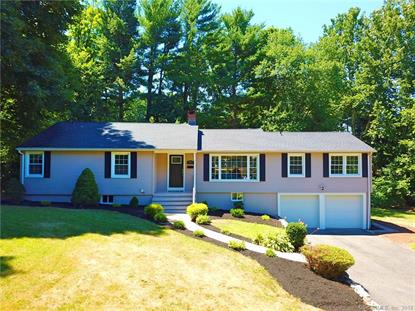 375 Lee Avenue, Cheshire, CT