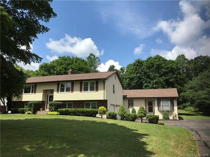 569 Main Street, Middlefield, CT