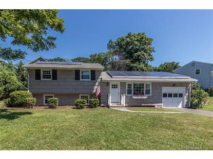 266 Papermill Lane, Fairfield, CT