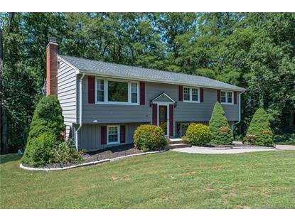 3 Pineview Drive, Vernon, CT