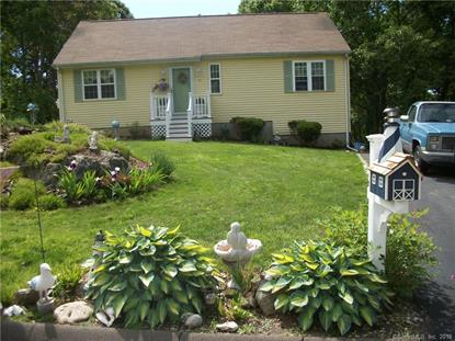 25 Lookout Hill Road Old Saybrook, CT MLS# 170103830