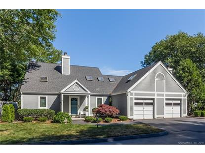 18 Centre Village Drive, Madison, CT