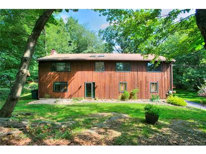 9 Greens Farms Road Westport, CT MLS# 170104224