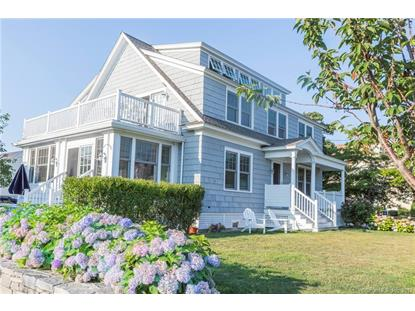 145 Middle Beach Road Madison, CT MLS# 170105231