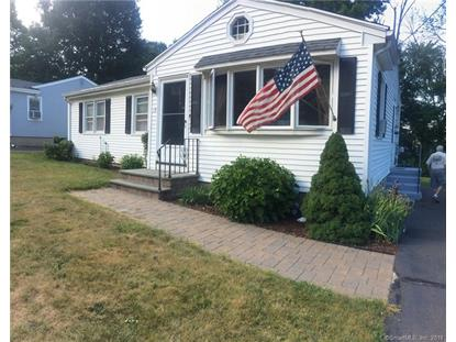 14 Marion Road, Branford, CT