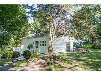 180 Forest Street New Canaan, CT MLS# 170105768