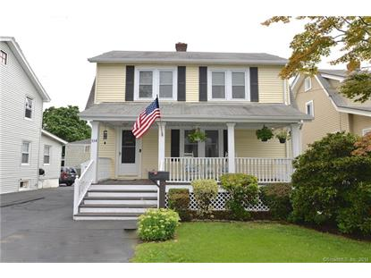 534 Fairfield Avenue, Stamford, CT