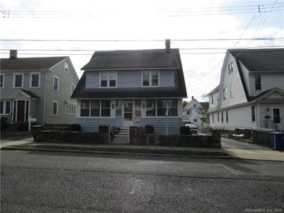 141 Rocton Avenue Bridgeport, CT MLS# 170107357