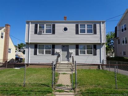 146 South Street Hartford, CT MLS# 170108144