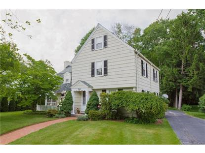 50 Middlebrook Road, West Hartford, CT