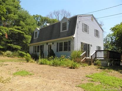 2454 Glasgo Road, Griswold, CT