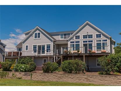 28 Reed Court, Old Saybrook, CT