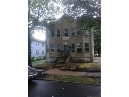 94-96 Shelton Avenue, New Haven, CT