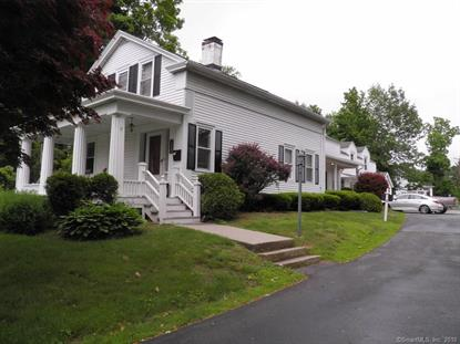344 Main Street, Killingly, CT