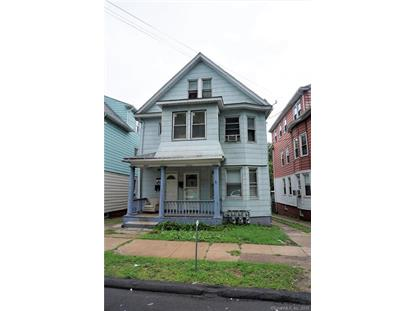 1647 State Street New Haven, CT MLS# 170109936