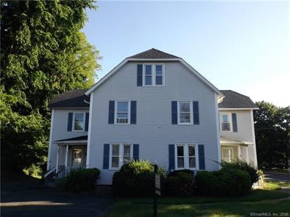 395 North Main Street Manchester, CT MLS# 170110003