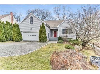 7 SHORE Road Old Greenwich, CT MLS# 170111787