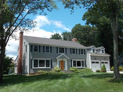 27 Windward Lane Madison, CT MLS# 170112120