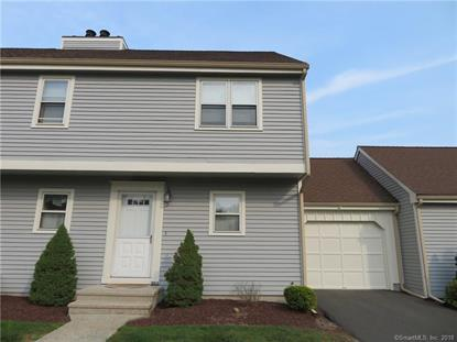 103 Old Towne Road Cheshire, CT MLS# 170113370
