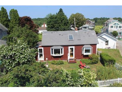 5 Middlefield Street Groton, CT MLS# 170114846