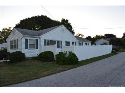 39 Town Beach Road, Old Saybrook, CT