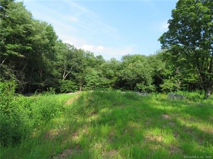 120 Staples Lane Glastonbury, CT MLS# 170115704