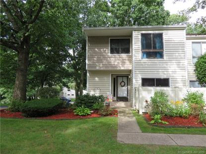 30 Currier Place Cheshire, CT MLS# 170115735
