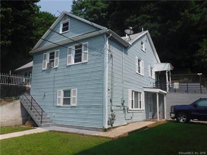 138A New Haven Avenue Derby, CT MLS# 170116672