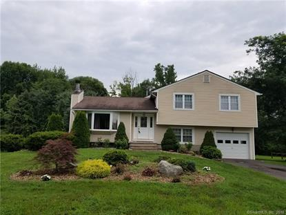 6 Boxwood Circle, Bloomfield, CT