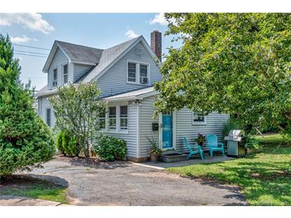 191 Maple Street Branford, CT MLS# 170117821