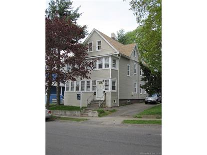 164 West Avenue Stratford, CT MLS# 170117995