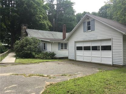 107 West Road Winchester, CT MLS# 170118438