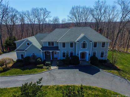10 Butternut Ridge, Newtown, CT