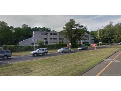 1795 Boston Post Road Guilford, CT MLS# 170119367