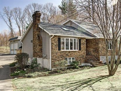 376 Pleasant Valley Road South Windsor, CT MLS# 170119425