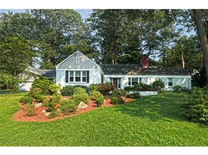 259 Knollwood Drive New Haven, CT MLS# 170120124
