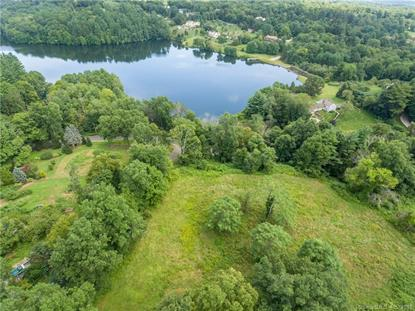105 Nod Hill Road Wilton, CT MLS# 170120768