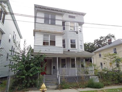98 Norman Street, Bridgeport, CT