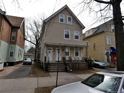 387 Shelton Avenue New Haven, CT MLS# 170122064