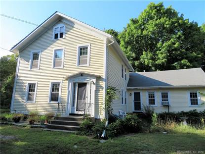 15 Grassy Hill Road East Lyme, CT MLS# 170122421