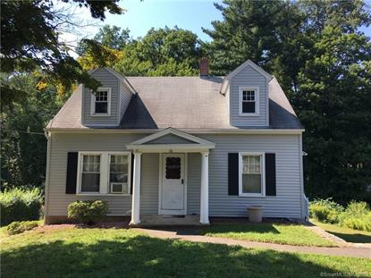 16 Emma Street Seymour, CT MLS# 170122866