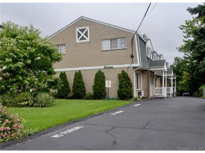16 Ferris Avenue Norwalk, CT MLS# 170124885