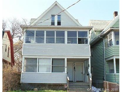 26 Staples Street, Bridgeport, CT