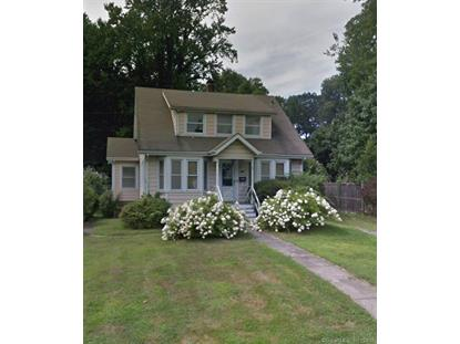 67 Noroton Avenue Darien, CT MLS# 170129865