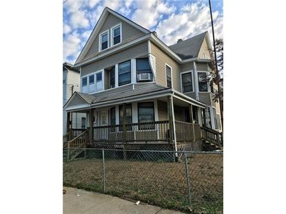 652-654 Noble Avenue, Bridgeport, CT