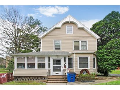 779 Russell Street New Haven, CT MLS# 170130304