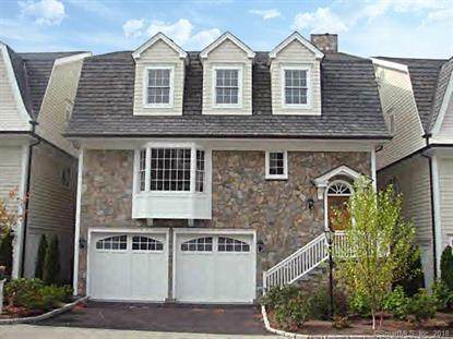 4 Maple Street, New Canaan, CT